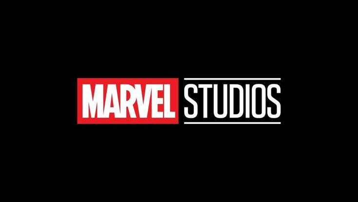 Marvel Studios Unveil New Logo & Introduction