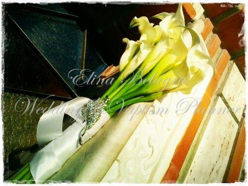 anthodesmi#nifiki#anthostolismos#gamou#ανθοδέσμη#νυφική#ανθοστολισμός#γάμου#weddingplanner#elinabelagra#www.elinabelagra.gr