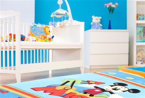 17 migliori idee su tappeti per bambini su pinterest for Tappeti camera ragazzi