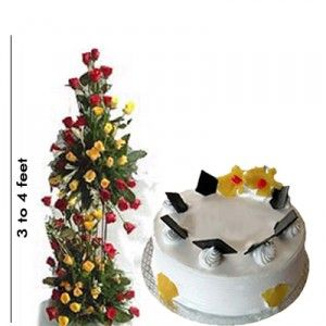 1000 images about cakes with flowers on pinterest on cakes and flowers online delivery in bangalore