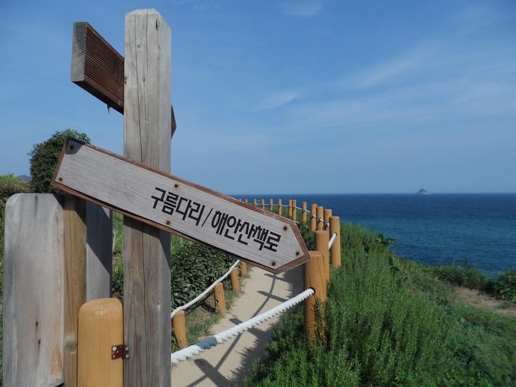 한국카메라 한국을 담다-10일차 Photo by LeeJuDot / Samsung MV800 / in Gacheon Darangi Non Detail : http://www.cyworld.com/LeeJuDot/3469738