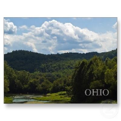 OhioFavorite Locations, Places Ives, Buckets Lists, Favorite Places, Buckeyes States, Amazing Palettes, Ohio Beautiful, Beautiful Ohio, Southern Ohio