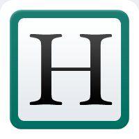 Huffington Post.(200×200)