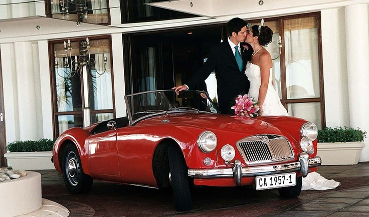 Start you new life together with a memorable #wedding at The Twelve Apostles Hotel  Spa in #CapeTown. #weddings #bride #engaged #romance