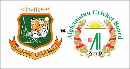 "Live ICC Cricket Score | Cricket Scorecard : BAN VS AFG	For the world, an Afghanistan versus Bangladesh Cricket World Cup 2015 challenge may be a skirmish of the ""minnows"" however for the groups, the stakes are much higher. : ~ http://www.managementparadise.com/forums/icc-cricket-world-cup-2015-forum-play-cricket-game-cricket-score-commentary/279612-live-icc-cricket-score-cricket-scorecard-ban-vs-afg.html"