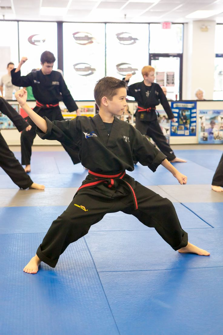 DEXTERITY - this skill will help students develop sharpness in their technical and mental capabilities!