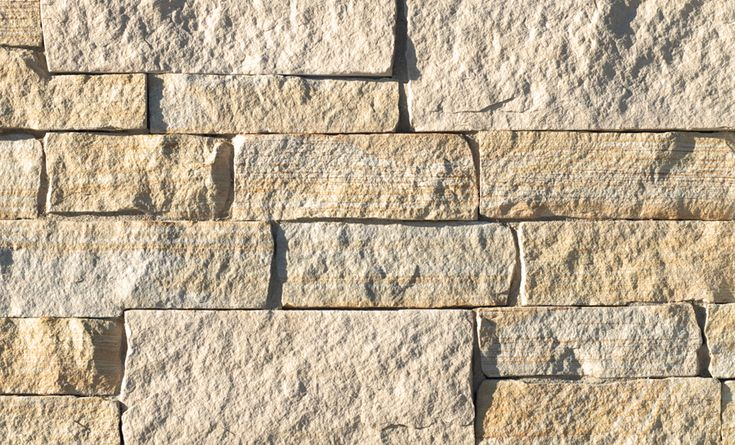 28 Best Natural Stone Profiles Images On Pinterest