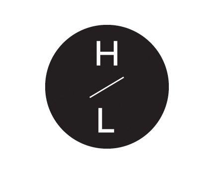 Helsinki–London Design Camp