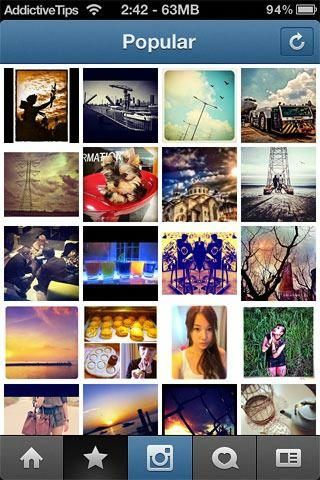 Picture photo editor apps free iphone