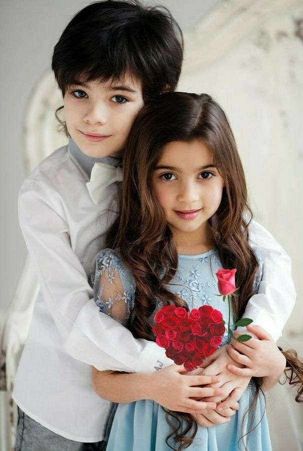 Trend Cute Baby Couple Baby Girl Images Cute Baby Girl Pictures