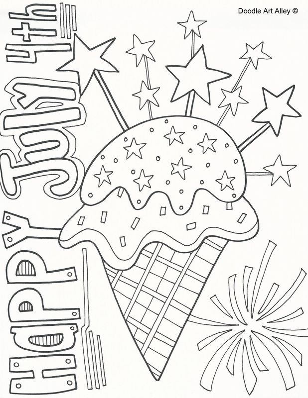 Picture | Flag coloring pages, Coloring pages, Free ...