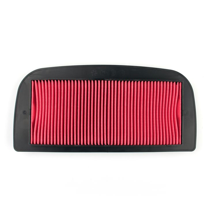 Mad Hornets - Air Filter Air Cleaner OEM Yamaha YZF R1 (2002-2003) 5PW-14451-00-00, $25.99 (http://www.madhornets.com/air-filter-air-cleaner-oem-yamaha-yzf-r1-2002-2003-5pw-14451-00-00/)