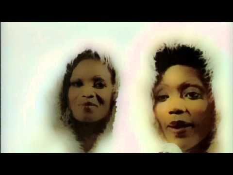 ▶ Boney M. - Mary's Boy Child / Oh My Lord (12'' version) - YouTube