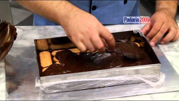 PADARIA 2000 - Palha Italiana