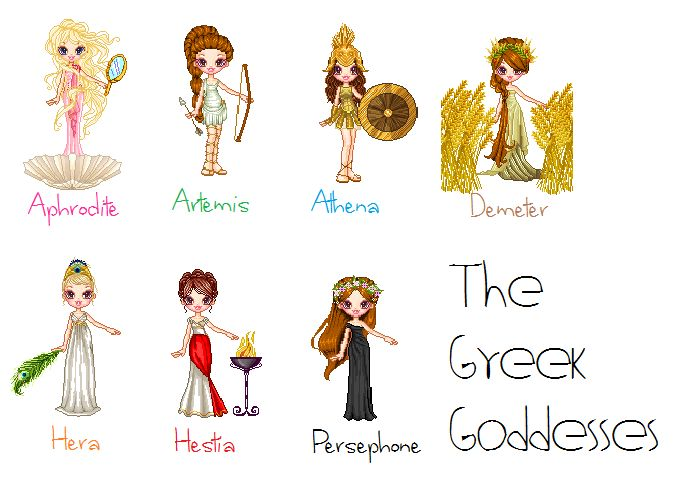 an introduction to the mythology of greek gods Child's introduction to greek mythology has 70 ratings and 9 reviews dawn said: this book is about greek mythology it includes lots of stories with tex.