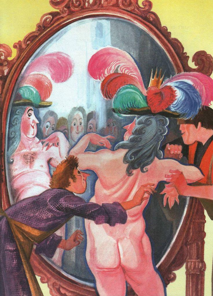 Ника Гольц «Сказки» — Картинки и разговоры | Сказки ...
