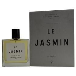 Le Jasmine Eau De Parfum Spray 3.4 oz