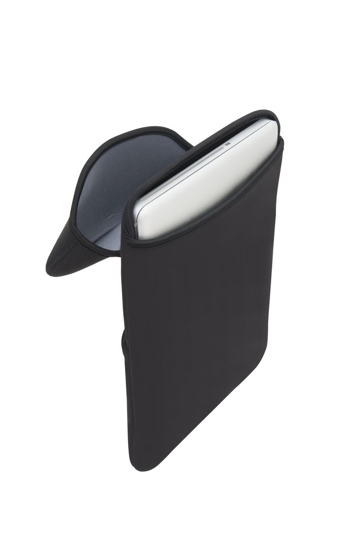When you're looking for a sleek, protective cover for your laptop, look no further than the Sprout Neoprene Sleeve. Available for $39.99 #sprout #sleeve #laptop #case #cover #brisbane #device #cushioned #absorbent #protection #amazing