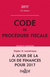 Salle Lecture - KFI 6554 COD - BU Tertiales http://195.221.187.151/search*frf/i?SEARCH=9782247168491&searchscope=1&sortdropdown=-