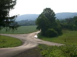 Resultado de imagem para cross roads
