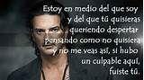Escuchar Canciones De Ricardo Arjona