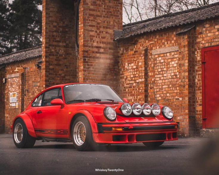 — Stuttgart Classica no.6 —  Can't get enough of this car, so here's ano… – Parchen Fotos