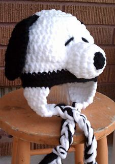 """Chuck's Mutt by Heidi Yates  FREE until March 7, 2014 - then it will be gone forever.  To claim this offer:  You must be a member of Ravelry (free of charge).  There are no coupon codes to type in, but be sure to click """"Add to Library"""" so that you will receive updates  if there are changes or updates to the pattern."""