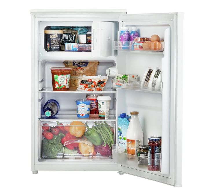 Best 25 Under Counter Fridge Ideas On Pinterest