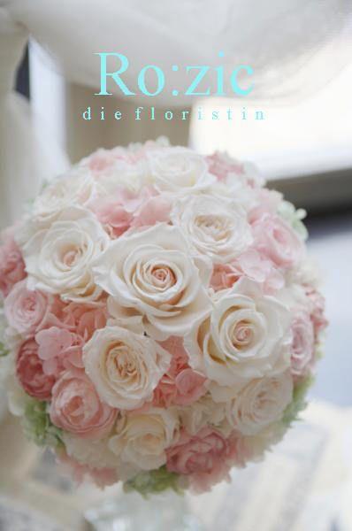 preserved flower http://rozicdiary.exblog.jp/25357043/