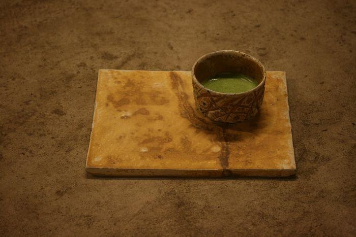 asobougamaの画像|エキサイトブログ (blog)