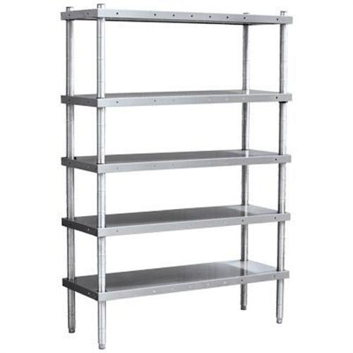 Five-Storey Storage Shelf