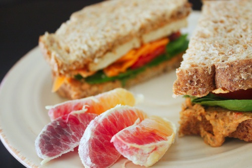 : Healthy Meals, Wheat Breads, Healthy Snacks, Healthy Fitspo, Fit Sandwiches, Color Op-, Healthy Lifephysiqu, Sandwiches Ideas, Healthy Recipes
