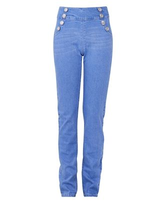 May DNM jeans | Wow | Norway str 146/152