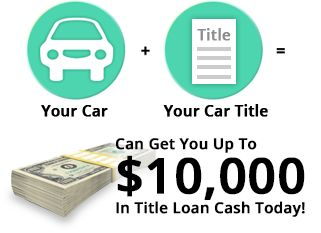 Emergency Cash Is Available Today #payday #loans #today http://loan-credit.remmont.com/emergency-cash-is-available-today-payday-loans-today/  #title loans # Title Loan Holiday Cash Today Get ready for the holidays with a title loan based on the value of your vehicle! Any credit is ok! If you need to get your hands on some fast cash today, the formula is simple. Emergency Cash Is Available Today If you need to get your […]