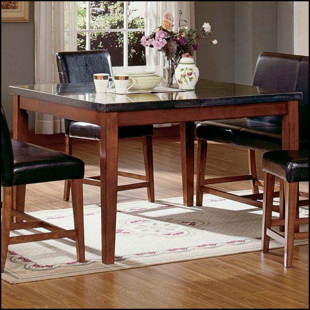 Kitchen Table Granite: 25+ Best Granite Table Top Ideas On Pinterest