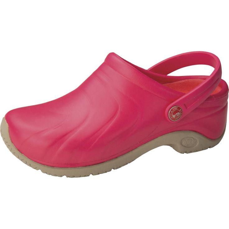Calzado especializado para el profesional de la salud #Mujer #Calzado #Zapatos #Anywear #Médicos #Zone Ref:  ZONE-PKCV