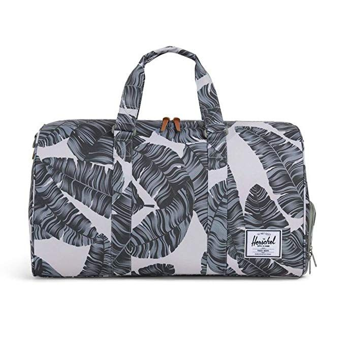 Novel Duffel Bag 1-Piece 384e55d067b02