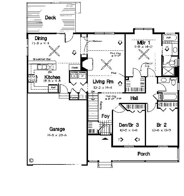 17 melhores ideias sobre Apartment Search Engines no Pinterest   Denver. 17 melhores ideias sobre Apartment Search Engines no Pinterest