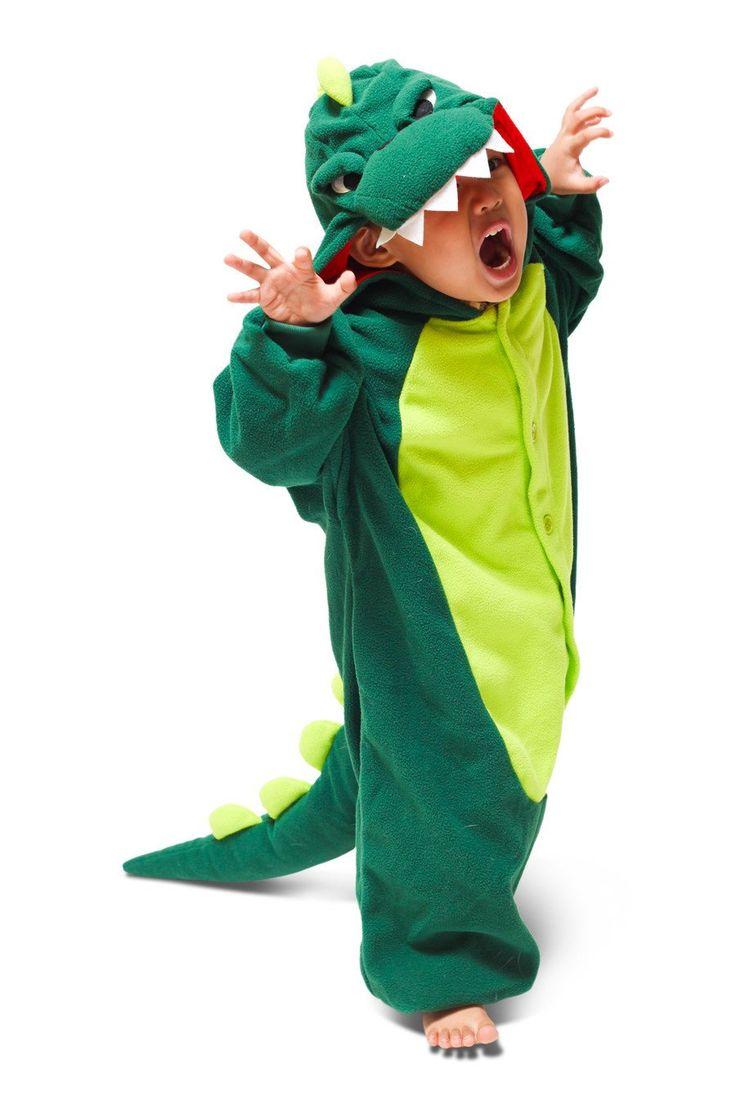 Best 25+ Kids dinosaur costume ideas on Pinterest | Dinosaur ...