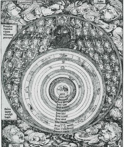 Globes are among the most ancient scientific instruments known. Their history extends more than a thousand years and still today globes are being produced in large numbers. Celestial models were us…