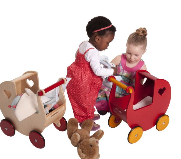 #moover #moovertoys #toys #design #woodentoys #beauty #kids #playroom #style #design #awards #puzzles #babywalker #babytruck #dumptruck #rockinghorse #birthday #birthdaygift #1yearold #doll #dolls #cutekids #kåretofte #playthings #woodenpram #minipram #dolls #doll #tocute #playing #playingkids #cute #madsberg