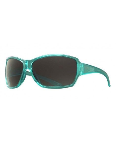 ca9f5fac971 Smith Pace Carbonic Polarized Sunglasses - Crystal Opal Frame ...