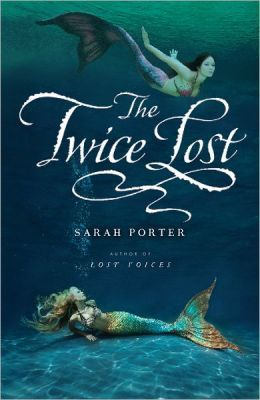 Last in the trilogy, fun fantasy series. Its an imaginitive easy read, though I admit the first book was the best.