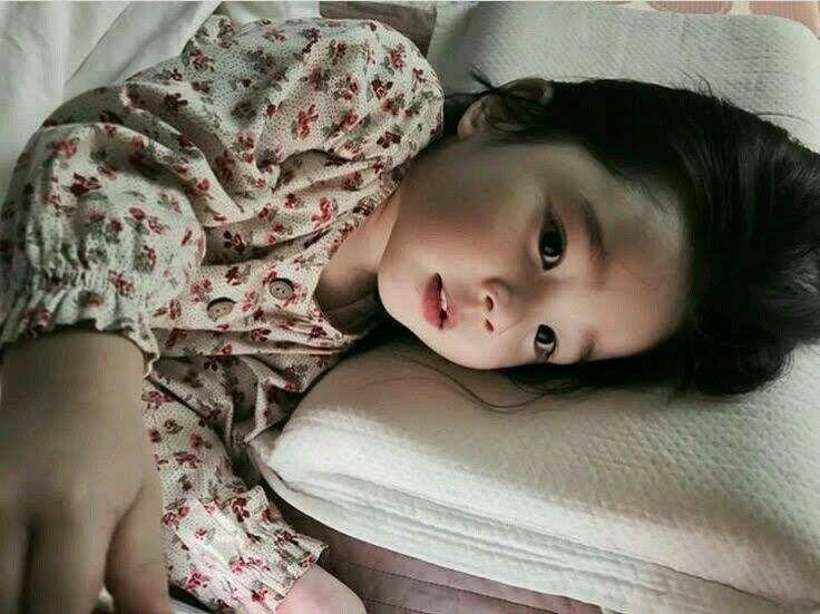 Asian girls wanting babies — img 14