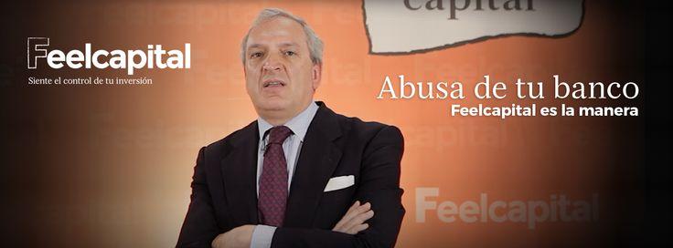 Un simulador de abusos en fondos de inversión