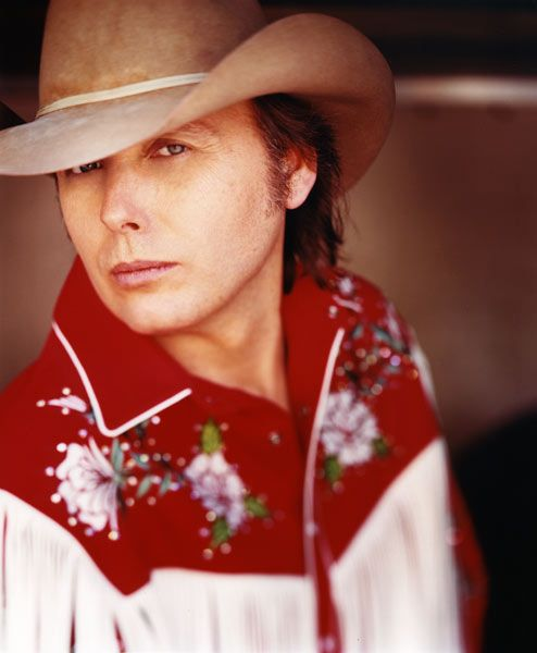 Love anything this man, Dwight Yoakum, sings...: Dwightyoakam Instagram, Country Westerns, Instagram Viewer, Country Music, Favorite Musicians, Dwight Yoakum, Dwight Yoakam, Instagram Photo, Country Singers