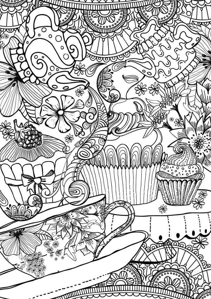 126 Best Images About Color Art Therapy