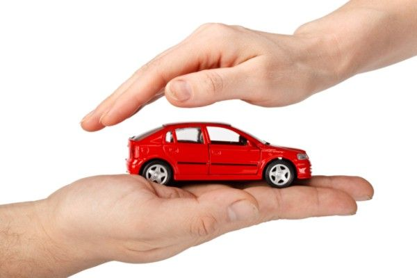 best no deposit car insurance policy with low premium