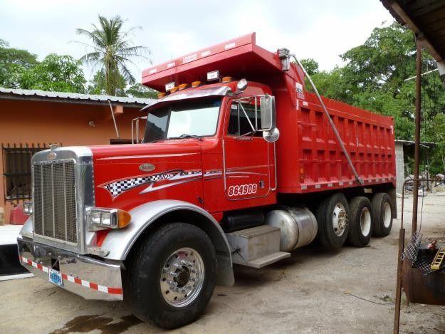 Camiones mack a la venta Panama 1                                                                                                                                                      Más