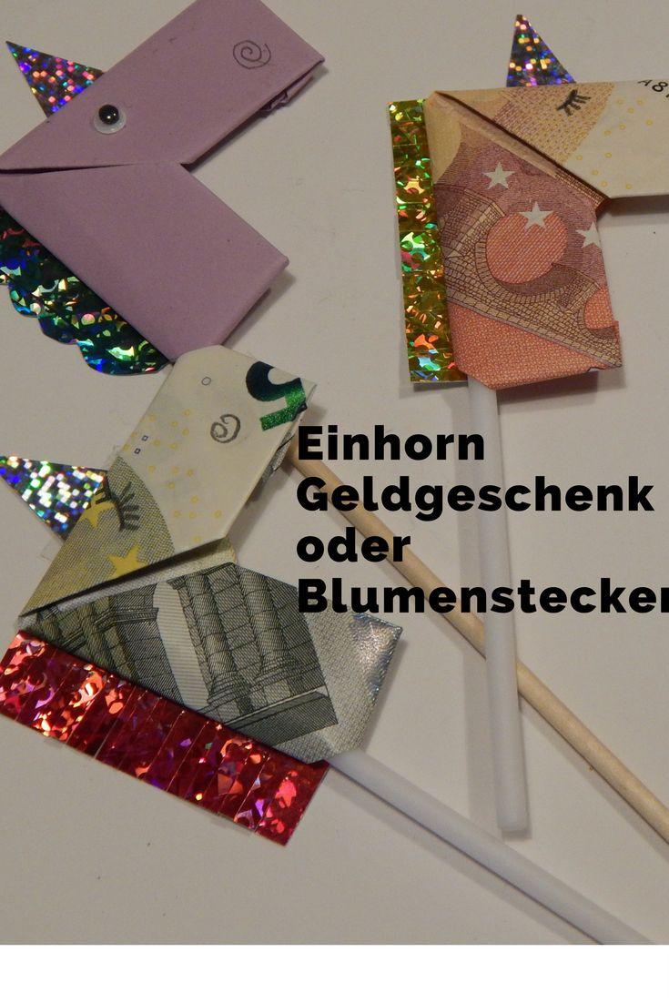 Melanie Schmokel Melanieschmkel On Pinterest